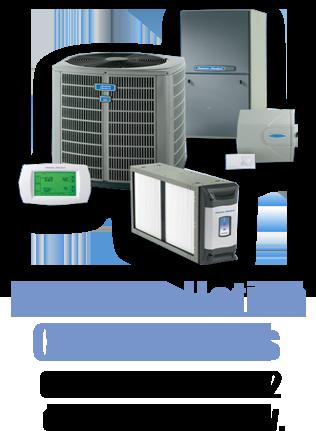 Heating Repair Chicago Heating Repair Heating And Air Conditioning Air Conditioning Installation