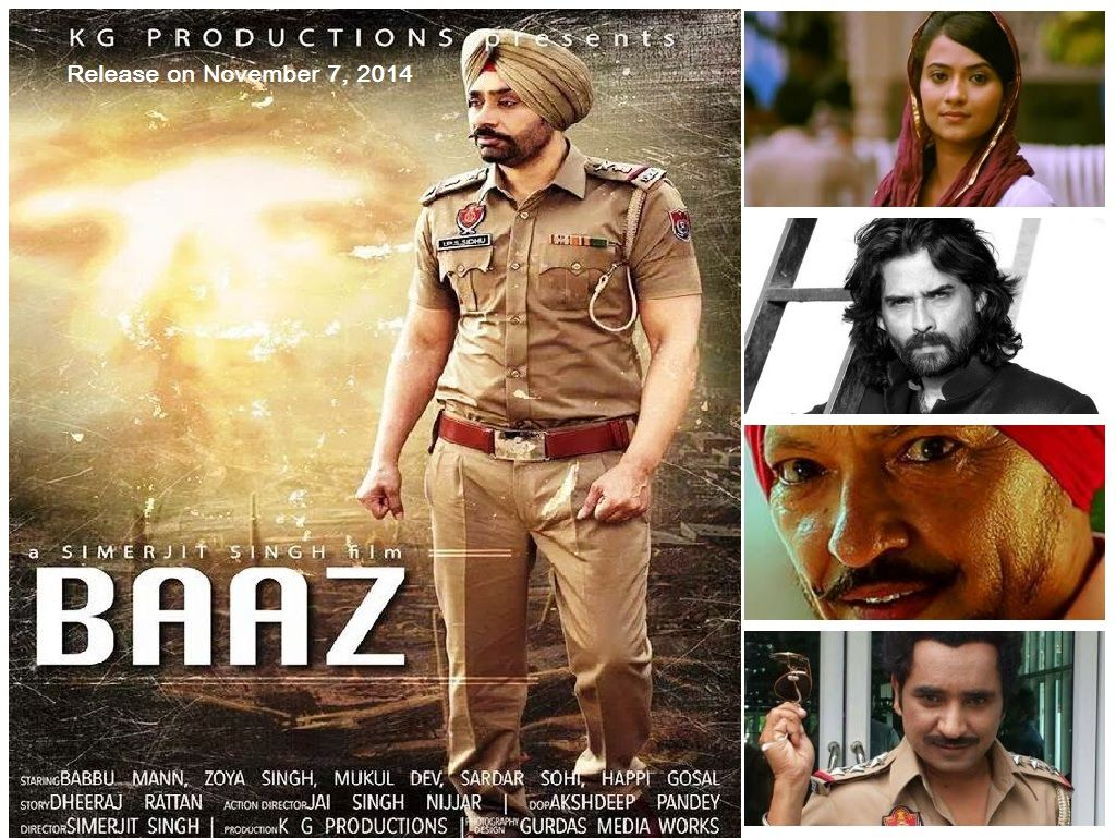 Download Video, Music Ringtones, Songs, Movies, Bollywood, Videos, Films,  Cinema, Movie