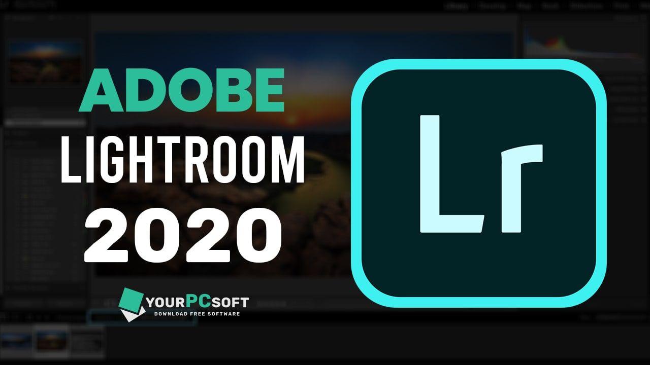Lightroom portable download