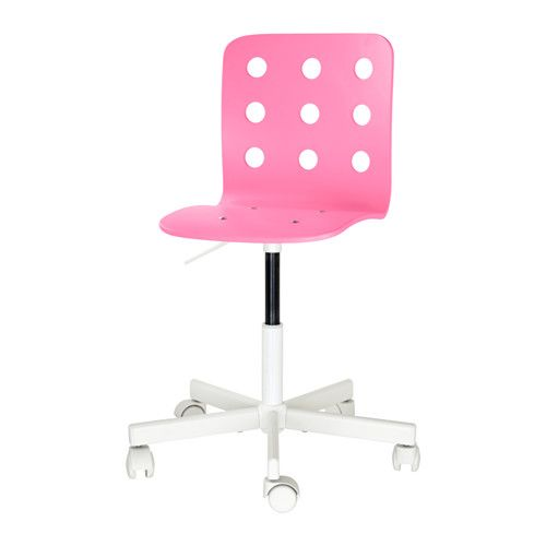 Ikea Us Furniture And Home Furnishings In 2020 Pink Desk Chair Childrens Desk And Chair Desk Chair