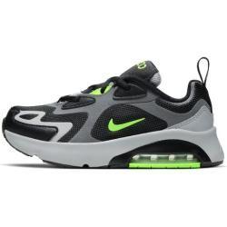 Sportschuhe | Grau, Nike und Nike air max