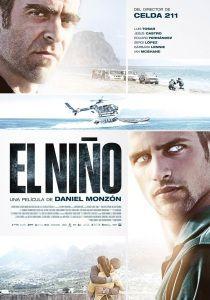El Niño(El Niño,2014) Vista el24-ene-16