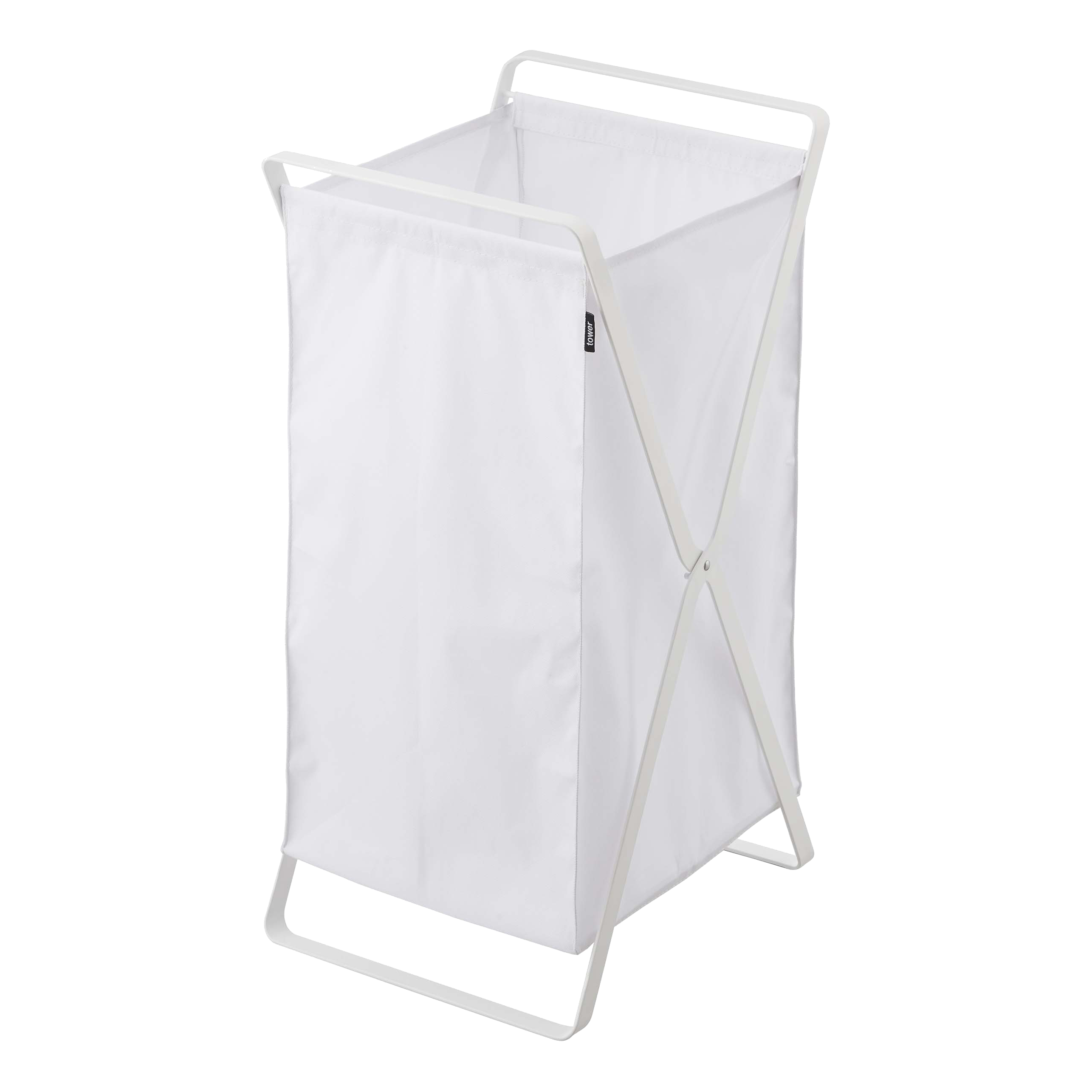 Laundry Hamper Storage Organizer In 2020 Laundry Hamper Laundry