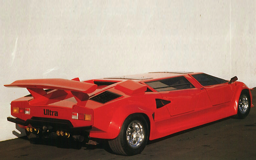 Americangreedapparel 80 S Cool Cars Trucks Lamborghini