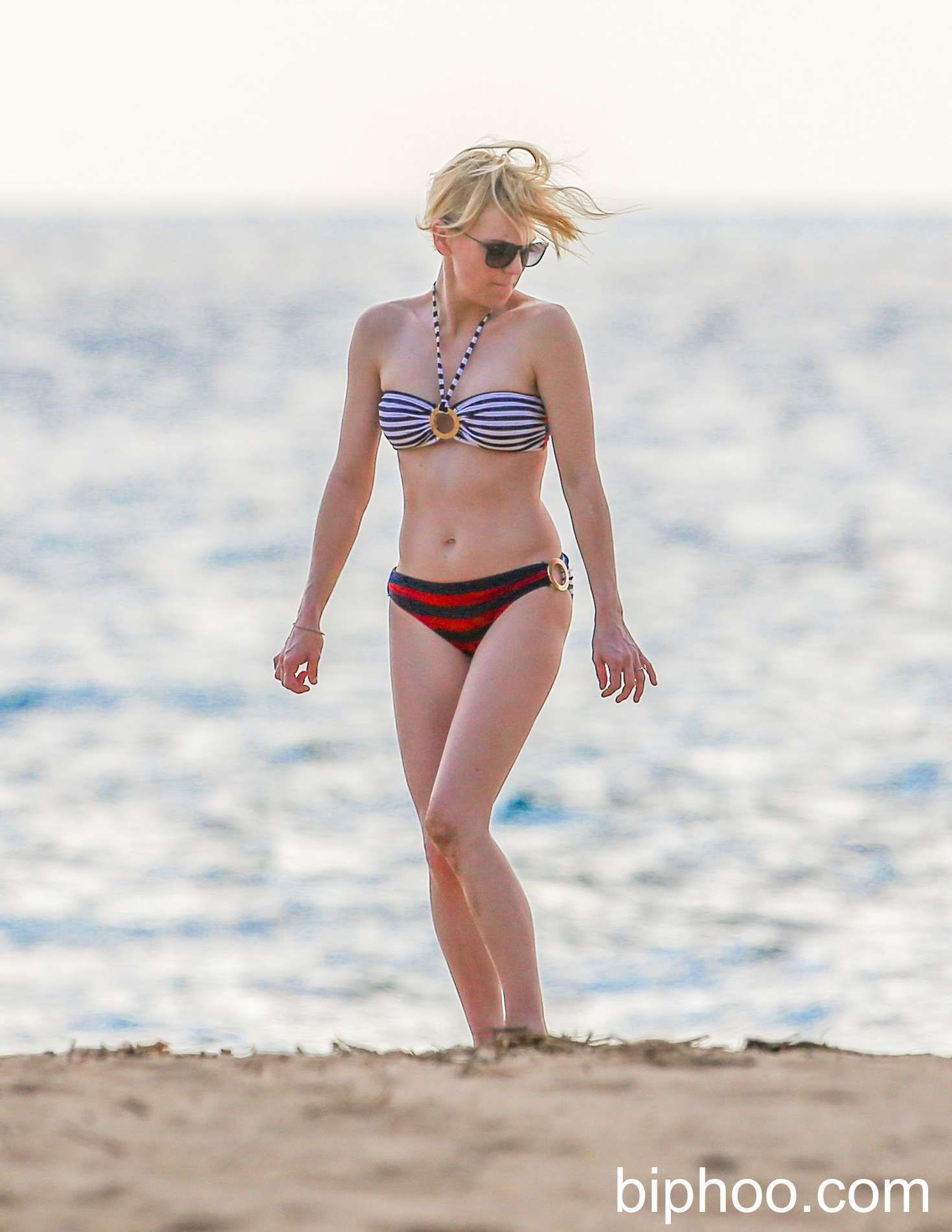 Leaked Anna Faris nude (16 foto and video), Tits, Bikini, Twitter, cameltoe 2006