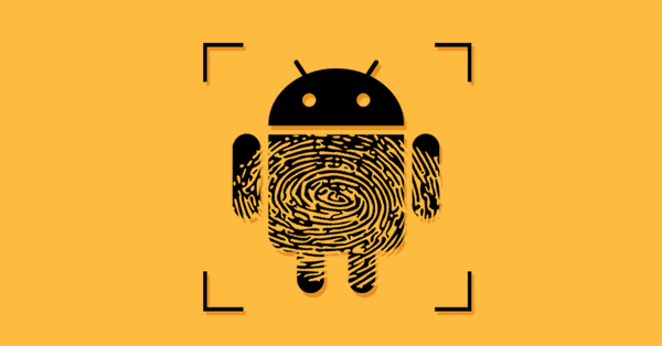 Android Gets FIDO2 Certification—Now Supports Secure