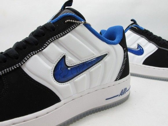 Nike Air Force 1 'Seersucker' Pack   Kicks   Pinterest   Nike air force,  Seersucker and Air force