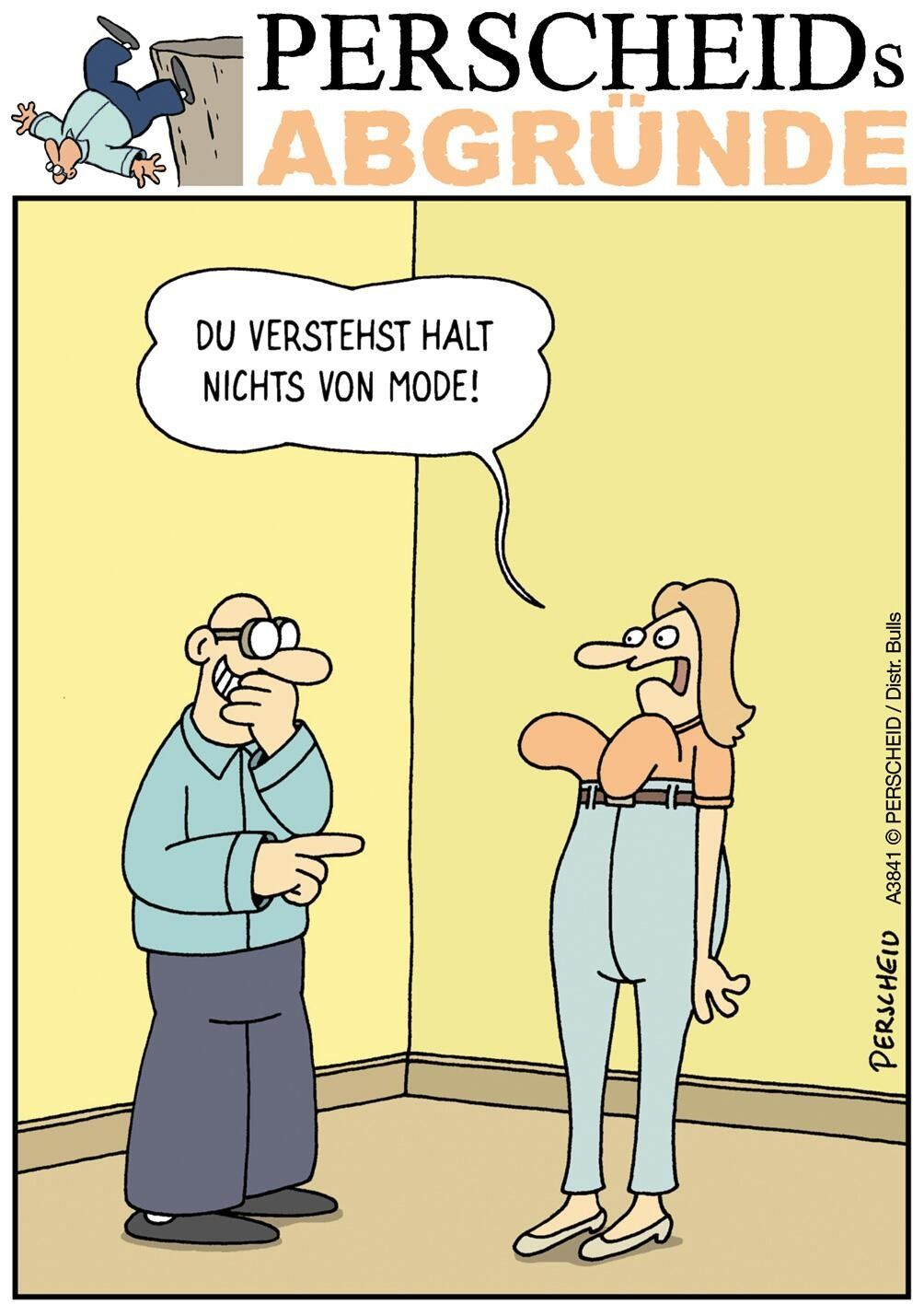Cartoon Lustig Humor Humor Lustig Lustige Cartoons