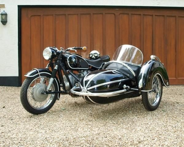 Bmw Motorcycles Iowa Dealers