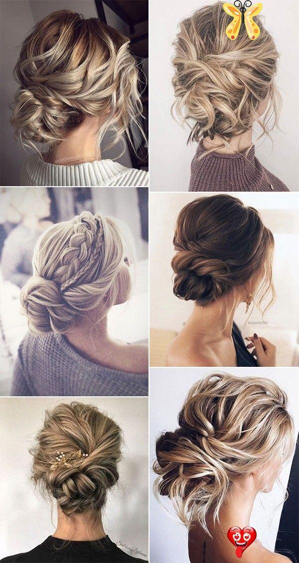 #half up half down wedding hair #wedding hair stylists ...