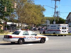 Roosevelt Field Shooting Leaves 1 Man Dead and Another Critically Injured