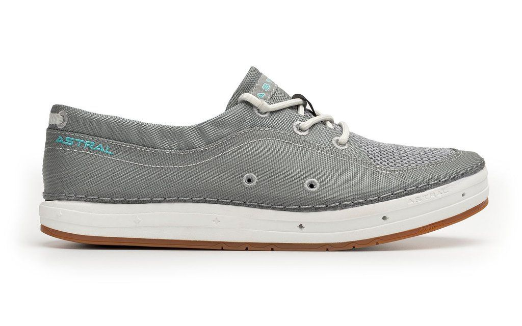 c6a4ba3be94d These shoes have classic boat shoe styling with great technical features.  They are lightweight