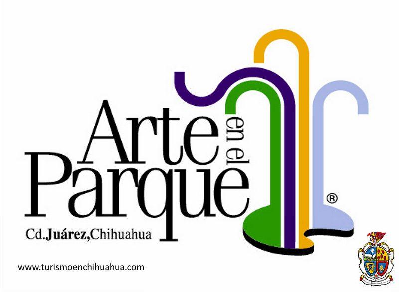 """#turismoenciudadjuarez  #ciudadjuarez  #hotelenciudadjuarez #visitaciudadjuárez TURISMO EN CIUDAD JUÁREZ  te invita este 27 de abril a la temporada de Arte en el Parque  que abrirá con un espectáculo de """"circo, maroma y teatro"""" que proviene desde el extremo sur del continente Americano. Se trata de un número teatral que sólo tiene mímica, música y actuación. No te lo pierdas. ¡Ven a ciudad Juárez!"""
