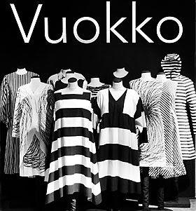 120 Best VUOKKO vintage images | Vuokko, Naisten muoti, Muoti