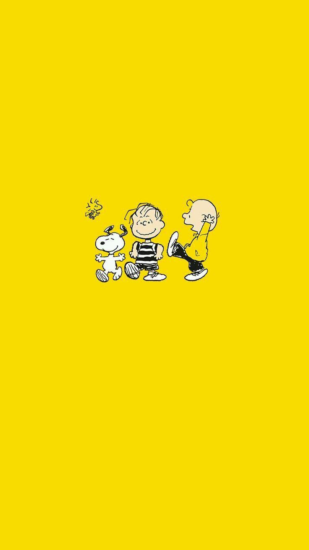 Wallpaper Snoopy Wallpaper Peanuts Wallpaper Charlie Brown Wallpaper