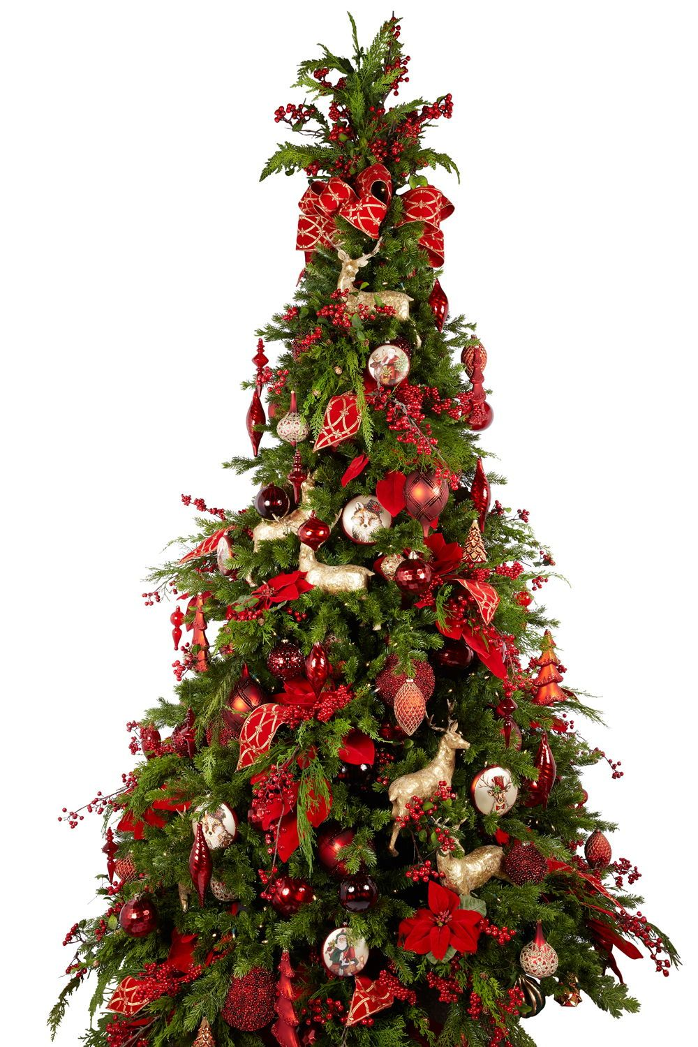 Wholesale Home Holiday Giftable Decor Melrose International In 2020 Christmas Tree Decorating Tips Holiday Christmas Tree Design