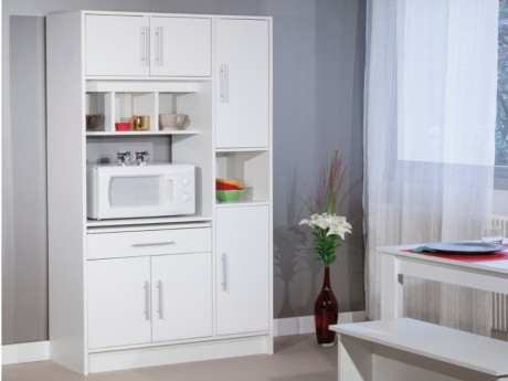 Modulos De Cocina Baratos Barcelona Muebles Para Cocina De
