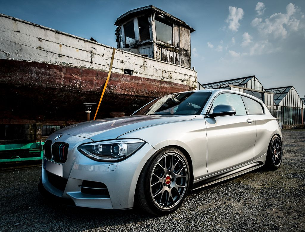 please post pictures of your f20 page 42 bmw 1 series forum f20 135i. Black Bedroom Furniture Sets. Home Design Ideas