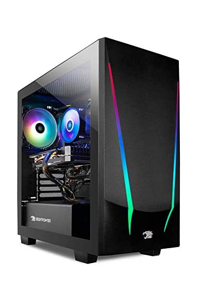 Up To 15 Off Pc Gaming Laptops Desktops And Monitors Coisas De Papelaria