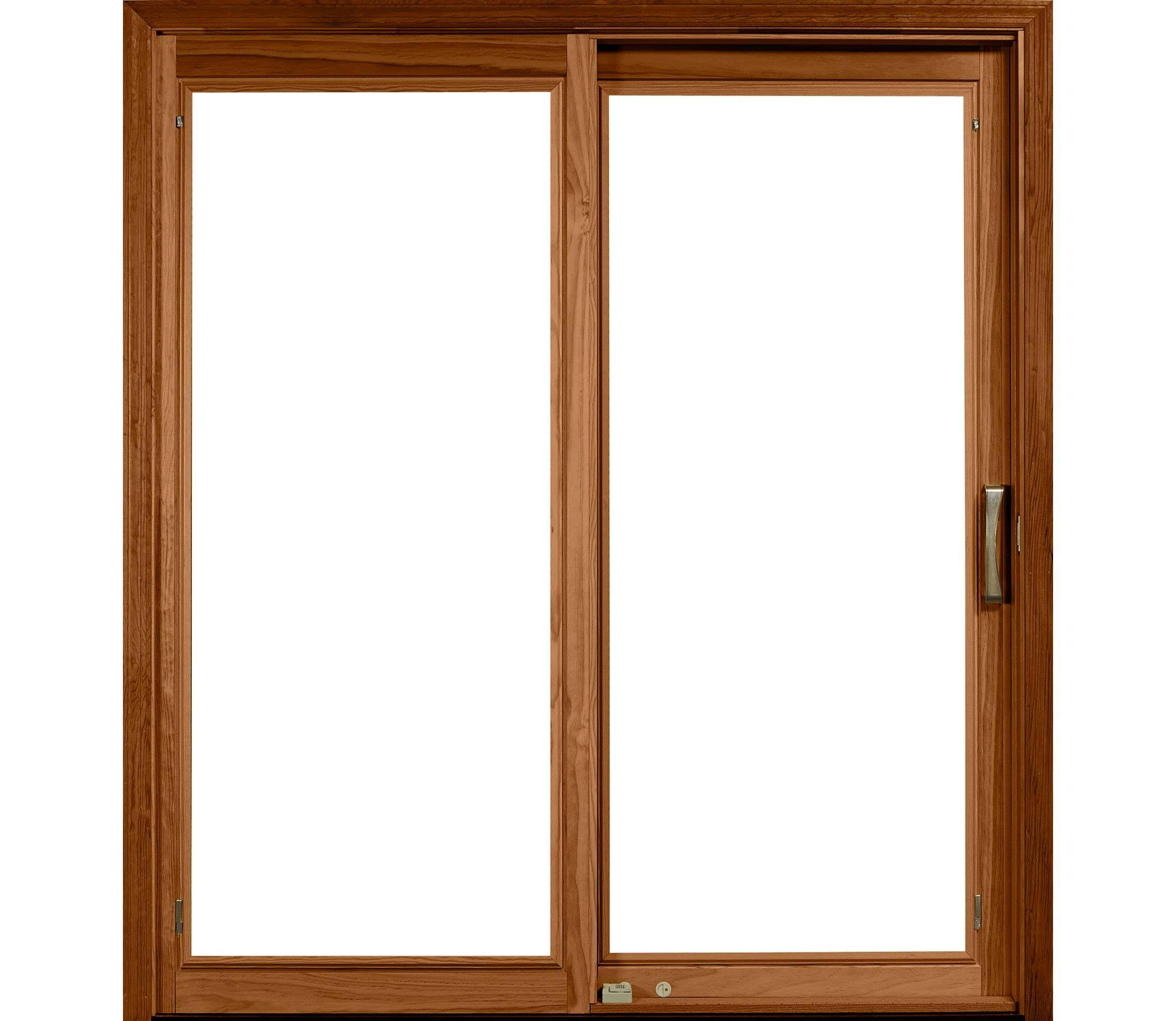 Medium Of Pella Sliding Doors