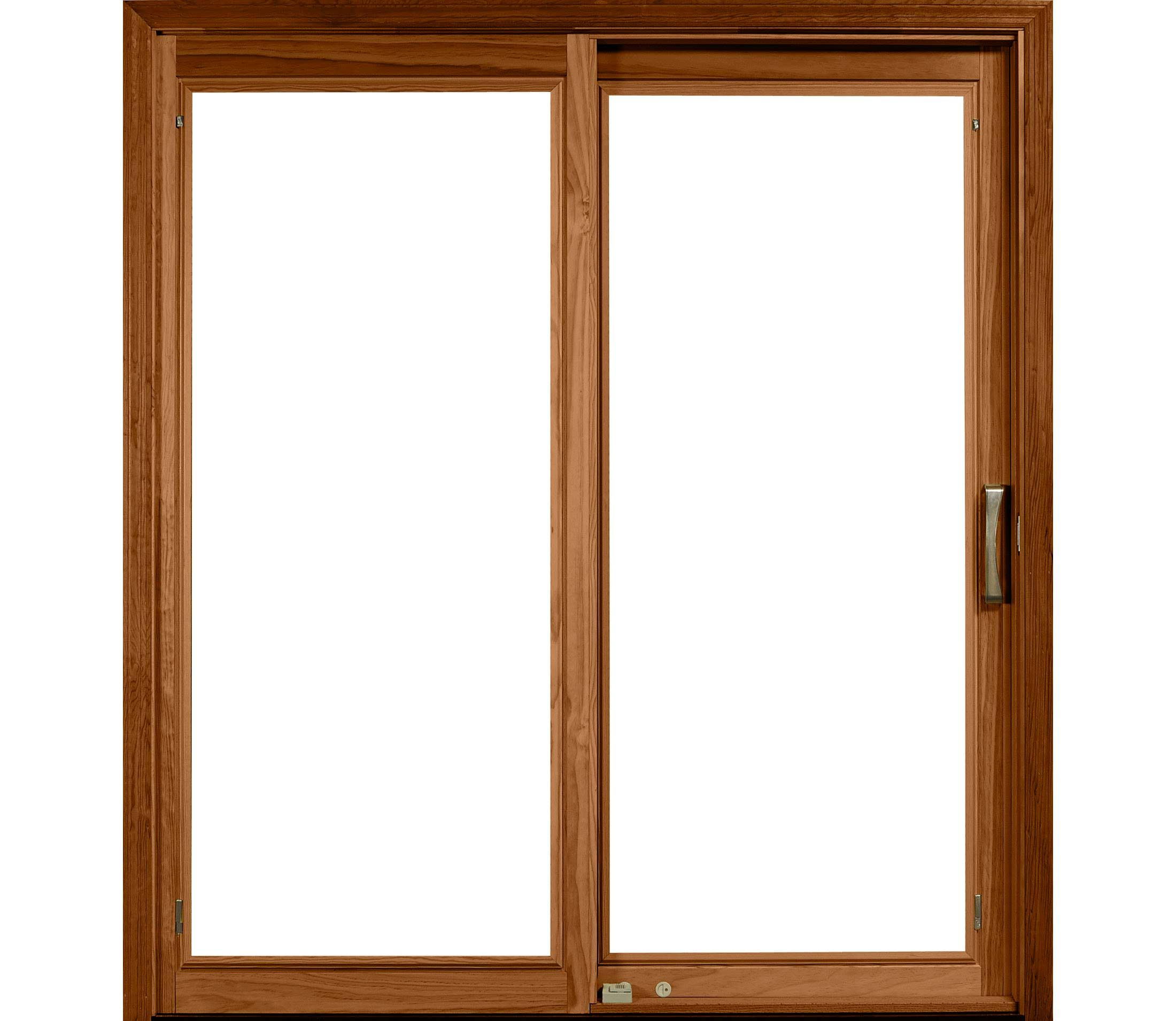 Medium Crop Of Pella Sliding Doors