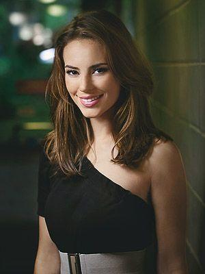 Paolla Oliveira Paola Oliveirabrazilian actress Paola Oliveira Pinterest