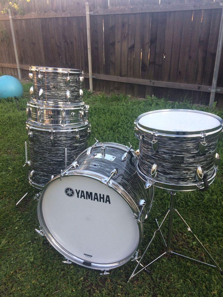 Yamaha drums Dating-Guide Datenvisualisierung online datiert