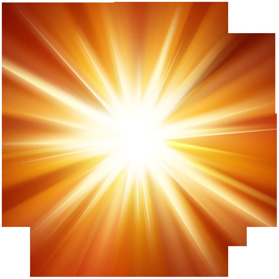 эффект света картинка с прозрачным фоном клей