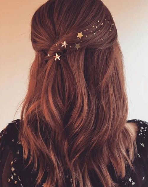 Ashleytisdale Hair Styles Long Hair Styles Hair Inspiration