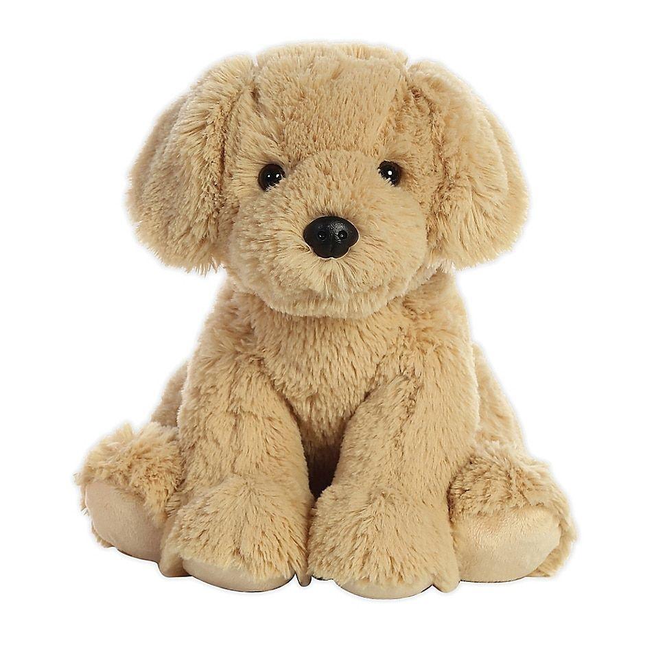 Predownload: Aurora World 14 Inch Golden Lab Plush Toy Buybuy Baby Plush Toy Bear Plush Toy Plush Animals [ 956 x 956 Pixel ]