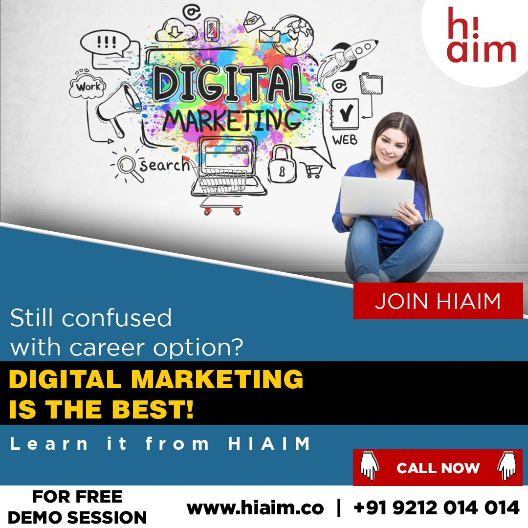 Digital marketing course in Delhi Seo training, Digital