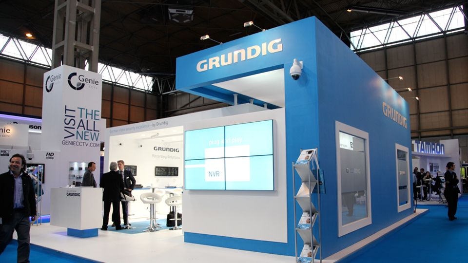 Expo Stands Ideas : Exhibition stand ideas pixshark images