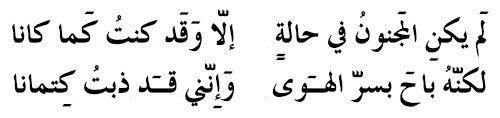 ليلي العامريه Words Math Arabic Calligraphy