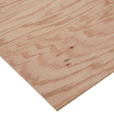 Columbia Forest Products 1 4 In X 2 Ft X 4 Ft Rough Sawn Red Oak Plywood Project Panel 3998 In 2020 Oak Plywood Plywood Projects Rustic Hardwood