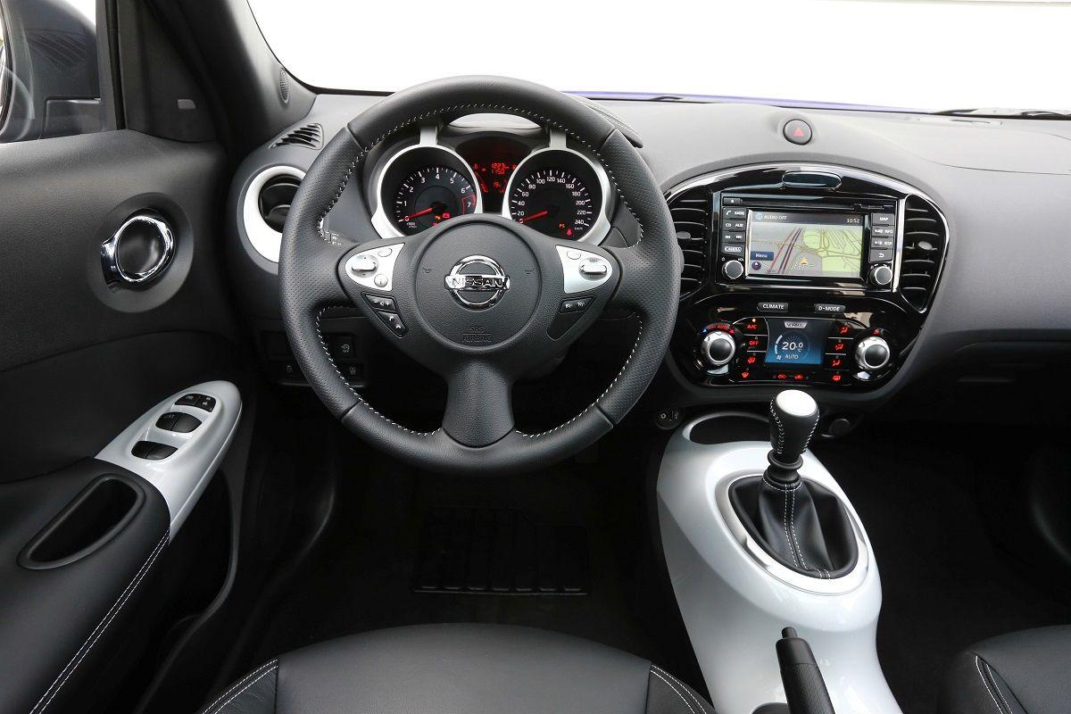 nissan juke innenraum | cars | nissan juke, nissan und cars