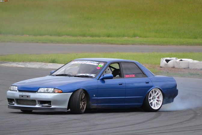 Stanced Door Drift Skyline Misc Cars Pinterest Jdm