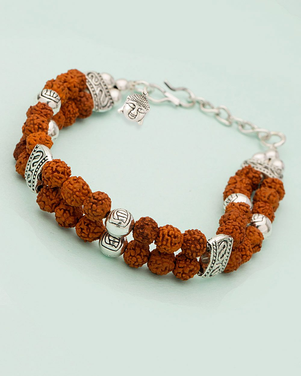 956a4a5c261 rudraksha gold jewellery,rudraksha jewellery online,rudraksha designs  jewelry,rudraksha jewellery design,rudraksha beads bali,aum rudraksha, rudraksha ...