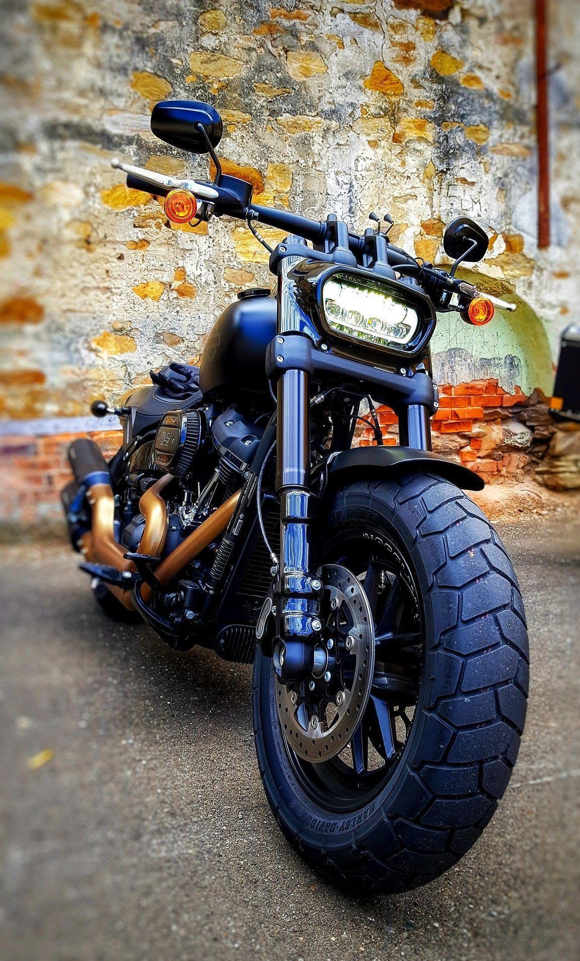 Pin On Harley
