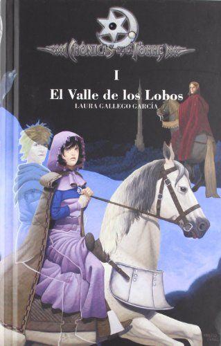 Pin On Otro De Mis Mundos La Lectura Y Los Libros