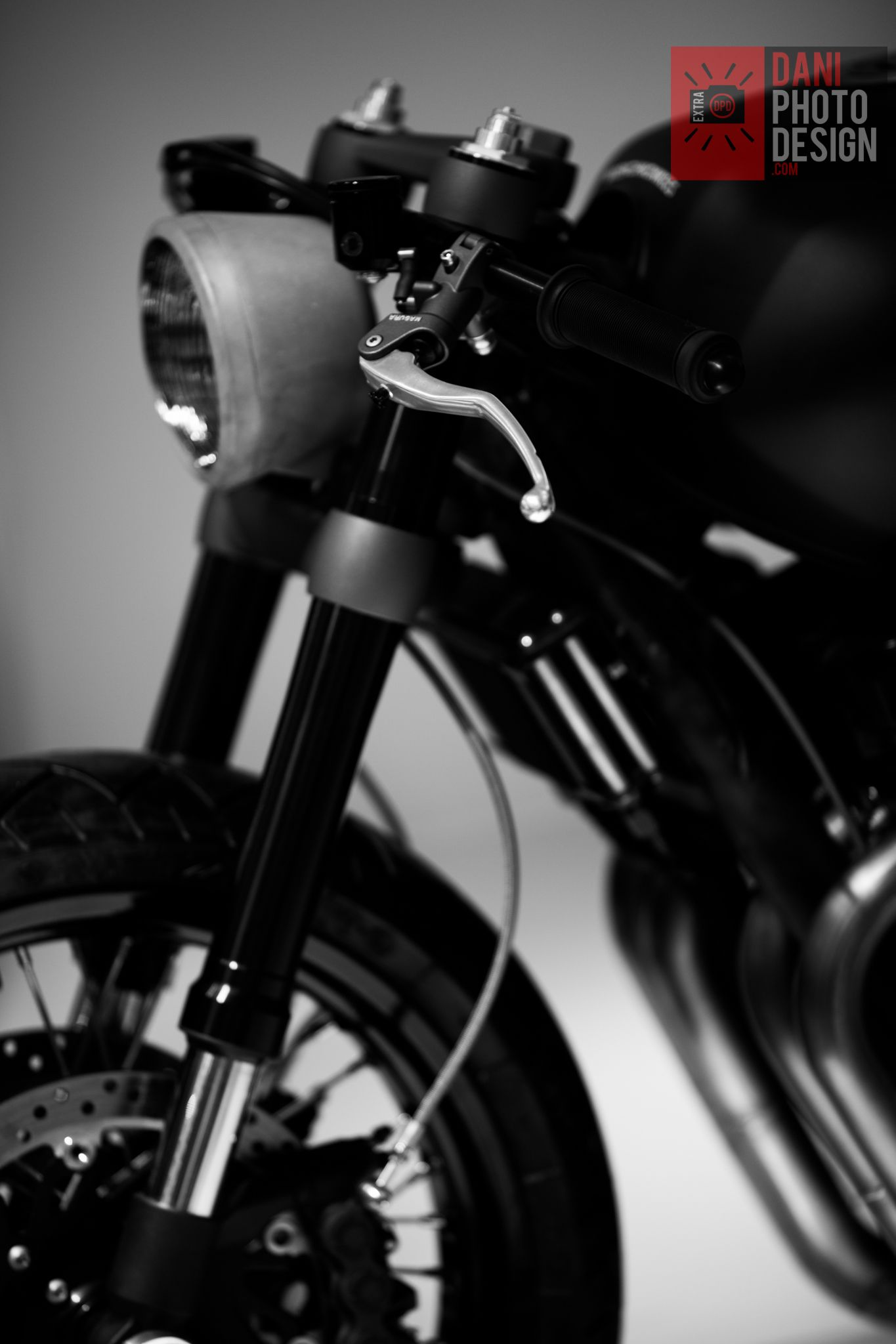 Motorcycles - daniphotodesign.com