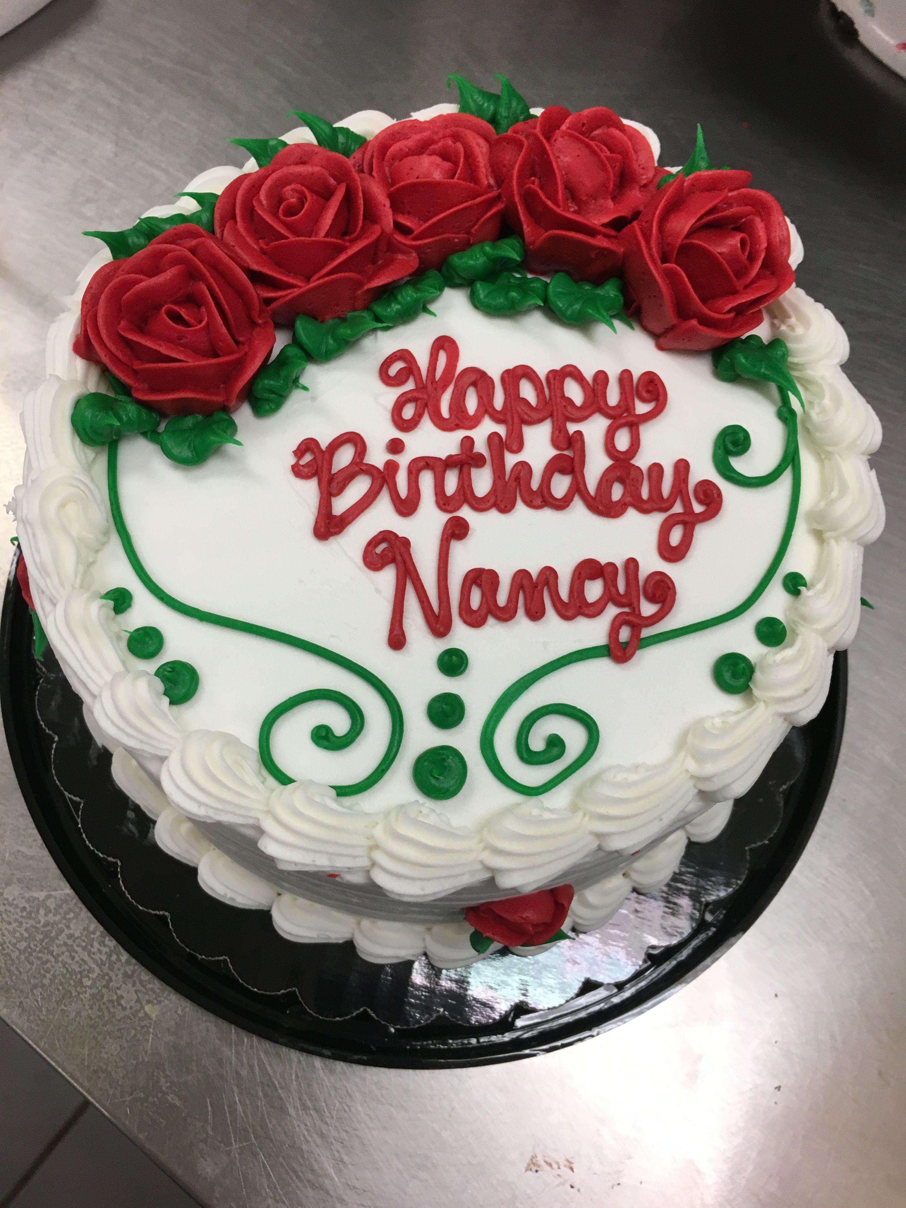 Pin by Jennifer Thomas on Cakes I've done   Cake ...