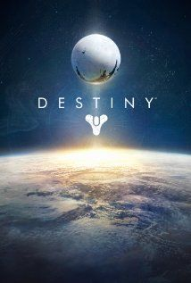 Watch Destiny Full-Movie Streaming