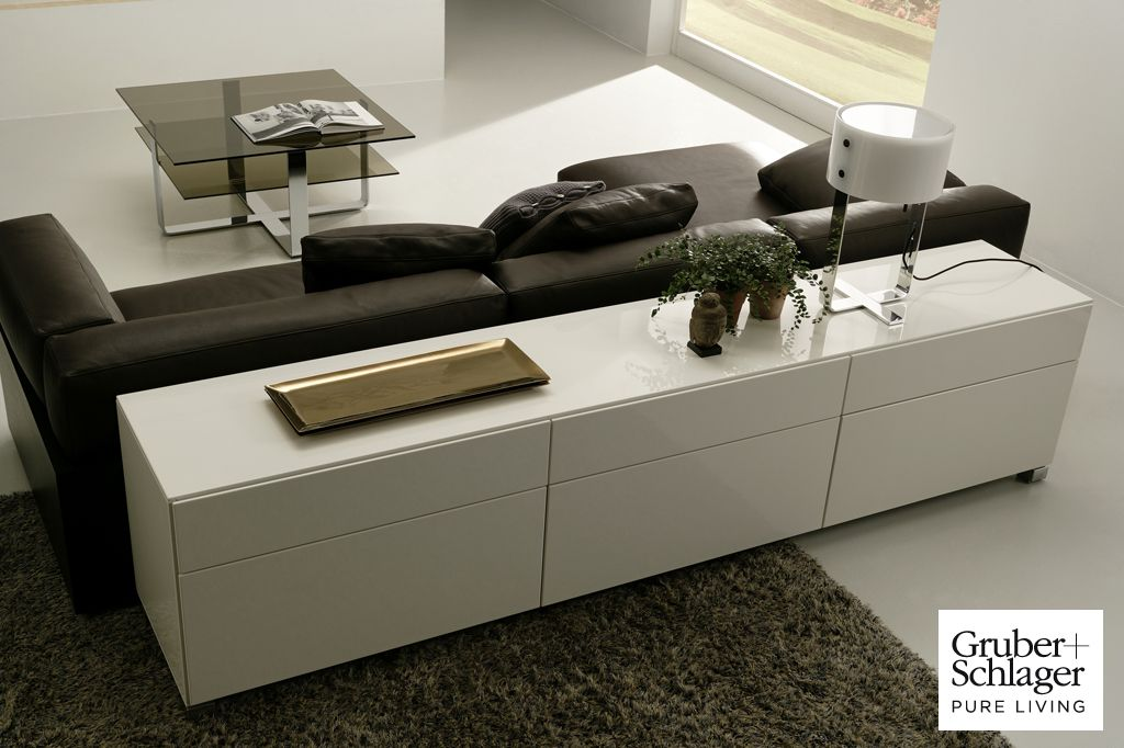 Nauhuri Com Designerm U00f6bel Wohnzimmer Neuesten Design Ideen