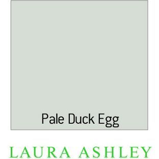 Cool Laura Ashley Pale Duck Egg Kitchen And Bathroom Paint 2 5L Home Interior And Landscaping Ponolsignezvosmurscom