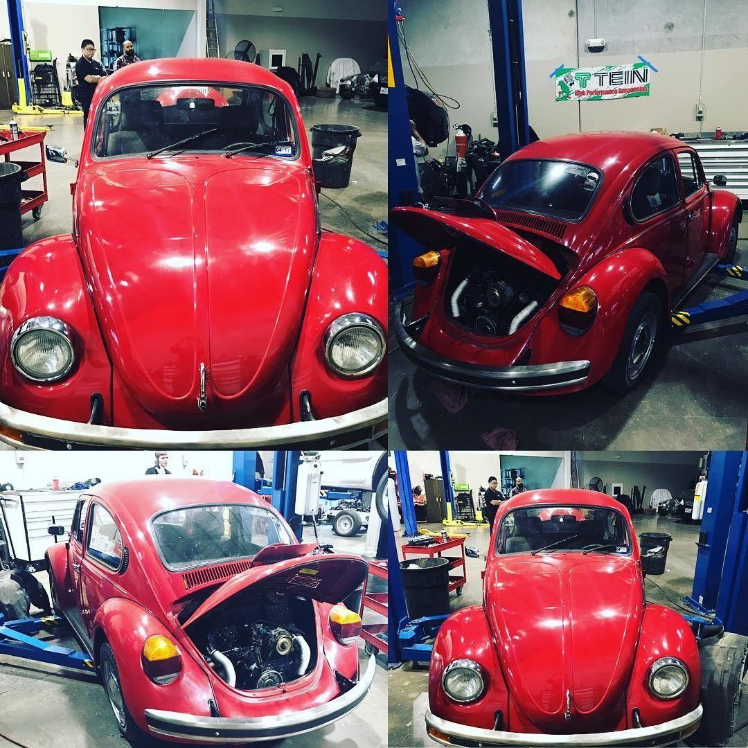 Automotive repair carrollton tx 75006