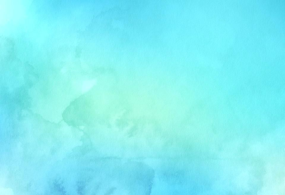 Light Teal Background Texture Background Soft Blue Light