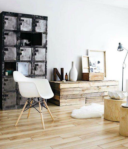 scandinavian design furniture ideas wooden chair. Eames DSW Chair. Scandinavian DesignScandinavian Design Furniture Ideas Wooden Chair