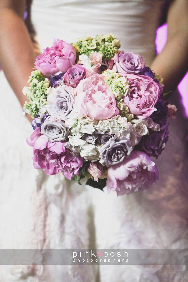 Pink Posh Dallas Wedding Photographer Marty Leonard Chapel Fort Worth Vietnamese Bouquet