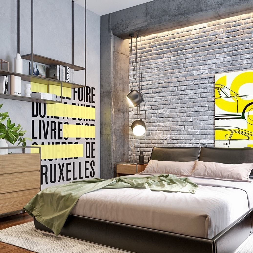 design bedroom to sets how an amazing best talks create ideas industrial of fresh