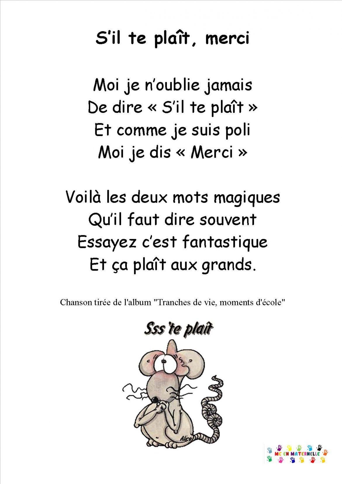 Très petits-mots-magiques | Chansons | Pinterest | Petit mot, Magique  YQ01